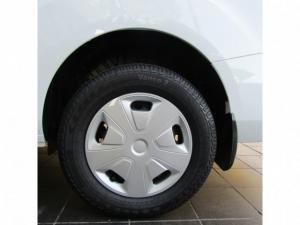 Ford Tourneo Custom 2.2TDCi LWB Ambiente - Image 7