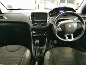 Peugeot 208 5-door 1.6 Allure - Image 7