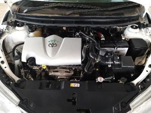 Toyota Yaris 1.5 Xs 5-Door - Image 24
