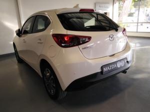 Mazda Mazda2 1.5DE Hazumi auto - Image 3