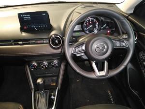Mazda Mazda2 1.5DE Hazumi auto - Image 6