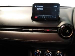 Mazda Mazda2 1.5DE Hazumi auto - Image 7