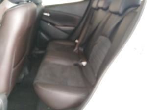 Mazda Mazda2 1.5DE Hazumi auto - Image 8