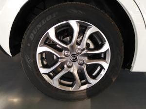 Mazda Mazda2 1.5DE Hazumi auto - Image 9
