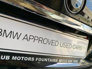 BMW 750i - Image 11