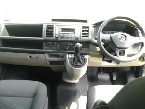 Volkswagen Kombi 2.0TDI SWB Trendline auto - Image 5