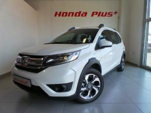 Honda BR-V 1.5 Comfort auto - Image 1