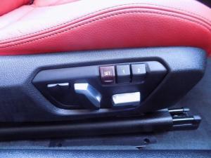 BMW M240 Convert automatic - Image 15