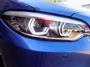 BMW M240 Convert automatic - Image 19