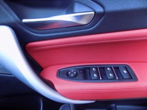 BMW M240 Convert automatic - Image 7