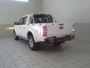 Ford Ranger 3.0TDCi double cab Hi-trail XLE - Image 3