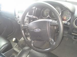 Ford Ranger 3.0TDCi double cab Hi-trail XLE - Image 5