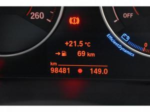 BMW 3 Series 320d 3 40 Year Edition auto - Image 12