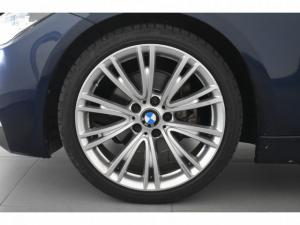 BMW 3 Series 320d 3 40 Year Edition auto - Image 5