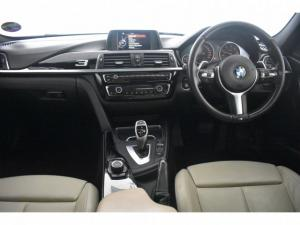 BMW 3 Series 320d 3 40 Year Edition auto - Image 7