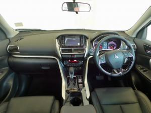Mitsubishi Eclipse Cross 2.0 GLS - Image 8