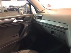 Volkswagen Tiguan 2.0 TDI Comfortline 4/MOT DSG - Image 17