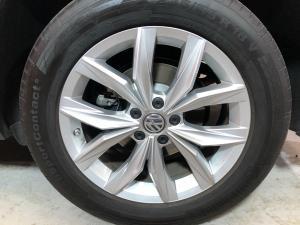 Volkswagen Tiguan 2.0 TDI Comfortline 4/MOT DSG - Image 20