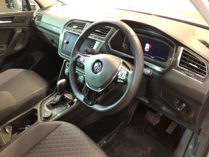 Volkswagen Tiguan 2.0 TDI Comfortline 4/MOT DSG - Image 21