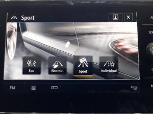 Volkswagen Tiguan 2.0 TDI Comfortline 4/MOT DSG - Image 23