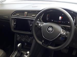 Volkswagen Tiguan 2.0 TDI Comfortline 4/MOT DSG - Image 24