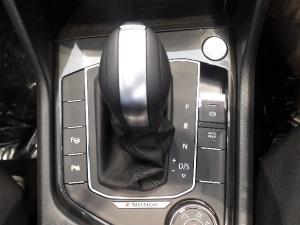 Volkswagen Tiguan 2.0 TDI Comfortline 4/MOT DSG - Image 3