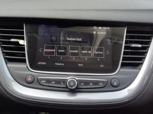 Opel Grandland X 1.6T Enjoy automatic - Image 11