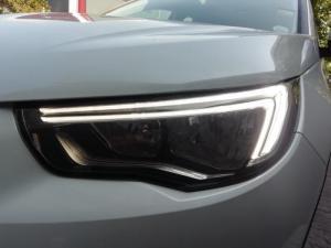 Opel Grandland X 1.6T Enjoy automatic - Image 9