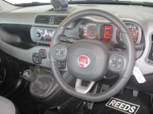 Fiat Panda 900T Lounge - Image 10