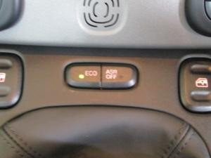 Fiat Panda 900T Lounge - Image 11