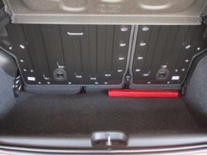 Fiat Panda 900T Lounge - Image 13
