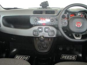 Fiat Panda 900T Lounge - Image 9
