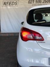 Opel Corsa 1.0T EcoflexEnjoy 5-Door - Image 7