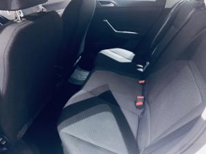 Volkswagen Polo 1.0 TSI Trendline - Image 7