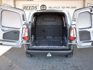 Opel Combo Cargo 1.6TD LWBP/V - Image 12