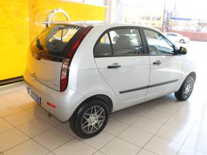 Tata Indica Vista 1.4 INI Bounce - Image 3