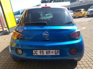 Opel Adam 1.0T JAM - Image 5