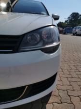 Volkswagen Polo GP 1.4 Trendline - Image 3