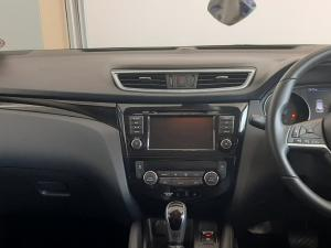 Nissan Micra 1.2 Active Visia - Image 16