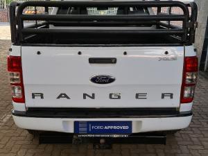 Ford Ranger 2.2TDCi XLS 4X4D/C - Image 5