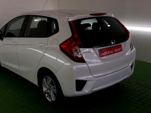 Honda Jazz 1.2 Comfort - Image 13