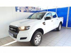 Ford Ranger 2.2TDCi double cab 4x4 XL - Image 1