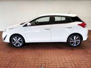 Toyota Yaris 1.5 Xs auto - Image 2