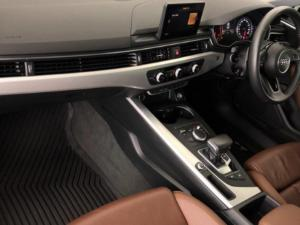 Audi A4 1.4TFSI sport - Image 5