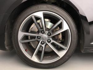 Audi A4 1.4TFSI sport - Image 7