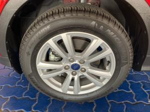 Ford Kuga 1.5 Tdci Ambiente - Image 10