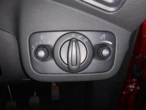 Ford Kuga 1.5 Tdci Ambiente - Image 11