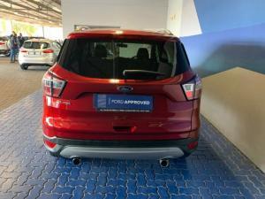 Ford Kuga 1.5 Tdci Ambiente - Image 12