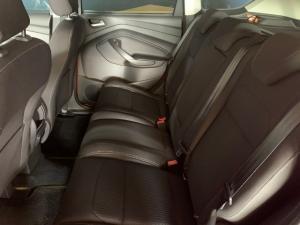 Ford Kuga 1.5 Tdci Ambiente - Image 2