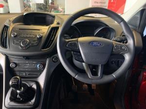 Ford Kuga 1.5 Tdci Ambiente - Image 8